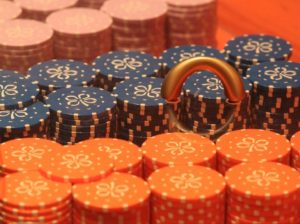 Roulette Tipps