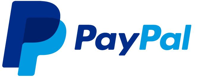 paypal online casino